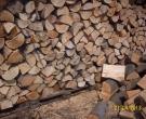 wrocław drewno opałowe drewno kominkowe dolny śląsk