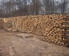 drewno opałowe wrocław drewno opałowe dolnośląskie
