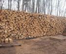 drewno kominkowe dolnośląskie drewno kominkowe trzebnica