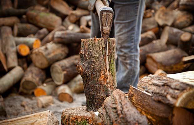 drewno kominkowe wrocław drewno opałowe dolnośląskie